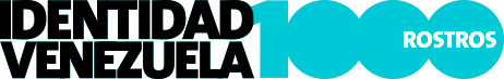 Logo Identidad Venezuela